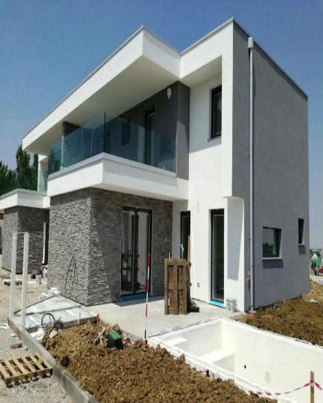 lavori e costruzioni edili tbr costruzioni generali